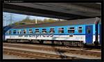 Bpee 237, 60 54 20-70 031-7, DKV Praha, D1Ex, Praha ONJ, 18.10.2012