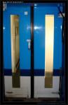 Bpee 237, 60 54 20-70 031-7, DKV Praha, přechod.dveře, Praha ONJ, 18.10.2012