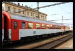 Bpee 237, 61 54 20-70 021-8, DKV Praha, Brno Hl. n., 04.09.2012
