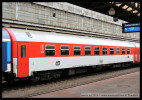 Bpee 237, 61 54 20-70 022-6, DKV Praha, Praha hl.n., 28.02.2013