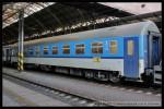 Bpee 237, 61 54 20-70 024-2, DKV Praha, Praha hl.n., 30.01.2013