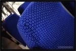 Bpee 237, 61 54 20-70 026-7, DKV Praha, 24.09.2011, detail sedadla