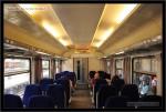 Bpee 237, 61 54 20-70 026-7, DKV Praha, 24.09.2011, interiér