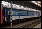 Bpee 237, 61 54 20-70 026-7, DKV Praha, Praha hl.n., EC 274, 22.05.2012