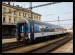 Bpee 237, 61 54 20-70 029-1, DKV Praha, Brno Hl.n., 04.09.2012