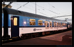 Bpee 237, 61 54 20-70 032-5, DKV Praha, pohled na vůz, Brno hl.n., 10.10.2012