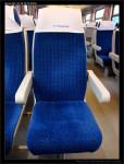 Bpee 237, 61 54 20-70 032-5, DKV Praha, sedadlo, D1Ex, 15.10.2012