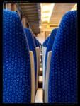 Bpee 237, 61 54 20-70 034-1, DKV Praha, sedadla, Ex 145, 19.02.2012