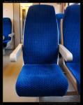 Bpee 237, 61 54 20-70 034-1, DKV Praha, sedadlo, Ex 145, 19.02.2012
