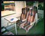 Bpee 247, 51 54 20-70 002-0, DKV Olomouc, interiér, leden 2004 scan starší fotografie