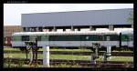 80 54 89-00 328-7, 12.08.2011, Hradec Králové Hl.n., pohled na vůz
