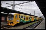 94 54 5 914 101-1, DKV Praha, Praha Mas.n., 26.11.2012, pohled na vůz