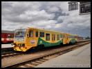 94 54 5 914 110-2, DKV Praha, Turnov, 03.07.2012