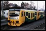 94 54 5 914 118-5, DKV Brno, Kojetín, 12.11.2011
