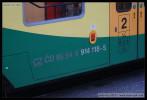 94 54 5 914 118-5, DKV Brno, Kojetín, 17.06.2012, označení