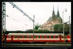 Bmx, 050 017-3, Brno hl.n., 03.05.2003, scan starší fotografie, pohled na vůz