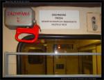Bmx 765, 50 54 20-29 122-9, DKV Brno, interiér - záchranná brzda, Os 4820, 26.11.2011