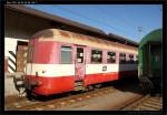 Bmx 765, 50 54 20-29 123-7, DKV Olomouc, Zábřeh na Mor., 28.8.2012