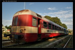 Bmx 765, 50 54 20-29 124-5, DKV Brno, 03.08.2012, pohled na vůz