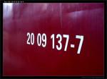 Bmx 765, 50 54 20-29 124-5, DKV Brno, 03.08.2012, pův. označení