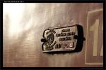 Bmx 765, 50 54 20-29 124-5, DKV Brno, 03.08.2012, výrobní štítek