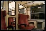Bmx 765, 50 54 20-29 124-5, DKV Brno, 24.10.2011, interiér