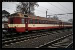 Bmx 765, 50 54 20-29 125-2, DKV Brno, 03.01.2012, pohled na vůz