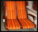 Bmx 765, 50 54 20-29 127-8, DKV Brno, 13.01.2010, interiér sedadlo