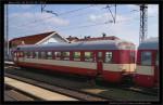 Bmx 765, 50 54 20-29 129-4, DKV Brno, 17.04.2011, pohled na vůz