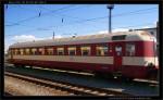 Bmx 765, 50 54 20-29 130-2, DKV Olomouc, 16.07.2011, Olomouc Hl.n., pohled na vůz