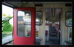 Bmx 765, 50 54 20-29 131-0, DKV Brno, 25.08.2011, vstupní prostor