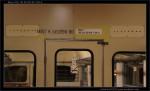 Bmx 765, 50 54 20-29 134-4, DKV Brno, 02.01.2012, interiér