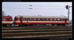 Bmx 765, 50 54 20-29 134-4, DKV Brno, 28.03.2011, pohled na vůz