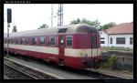 Bmx 765, 50 54 20-29 136-9, DKV Brno, Brno Hor. Heršpice, 14.08.2012, pohled na vůz