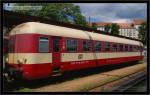 Bmx 765, 50 54 20-29 137-7 (ex 050), DKV Brno, 01.07.2011, Brno Hl.n., pohled na vůz