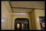 Bmx 765, 50 54 20-29 138-5, DKV Brno, Zastávka u Brna, 18.01.2012, označení vozu
