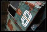 D, 50 54 99-18 146, Chomutov, 09.09.2012, boční okno