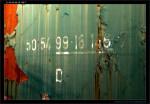 D, 50 54 99-18 146, Chomutov, 09.09.2012, označení na voze