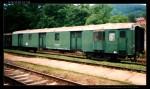 D, 50 54 99-18 146, Velké Březno, 17.07.2003, scan starší fotografie