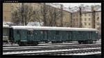 D 50 54  99-18 244-0, DKV Praha, pohled na vůz, Praha Vršovice, 12.02.2013