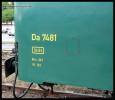 D 8054 89-00 215-6 - (Da 7481), Brno hl.n., kinematovlak 2013, 27.5.2013 (3)