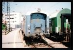 MV TÚDC 6054 09-44 605-7 - Brno hl.n. 25.6.2003, Bautzen 1960-014, dom.st.Pha-Vysočany, scan (2)