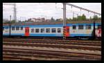 65 54 5 051 043-8, DKV Praha, Praha ONJ, 08.10.2012