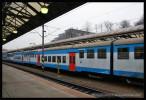 94 54 1 051 036-2, DKV Praha, Praha Hl.n, 09.04.2013