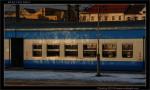 94 54 1 051 045-3, DKV Praha, 08.02.2012, Praha-Libeň, nápisy na voze