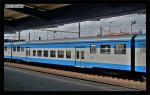 94 54 1 051 045-3, DKV Praha, 30.05.2012, Praha-Libeň, pohled na vůz
