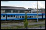 94 54 1 051 049-5, DKV Praha, Šumperk, 14.08.2013