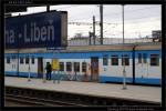 94 54 1 051 053-7, DKV Praha, 24.02.2012, Praha-Libeň, pohled na vůz