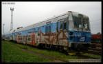 94 54 1 470 003-5, DKV Praha, 220.09.2012, pohled na vůz, Čes. Třebová