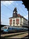 94 54 1 470 003-5, DKV Praha, Praha Hl.n., 21.04.2006, pohled na vůz
